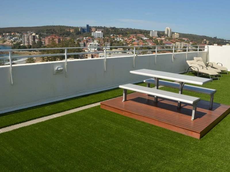dsc_0814-roof-top-800x600