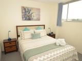 DSC_1620 bedroom.jpg