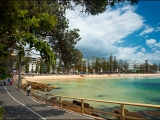 manly-lto-shelly-beach-800x600